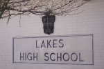 Welcome Lakes Class of 1977