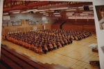 Lakes High School Graduation 1977